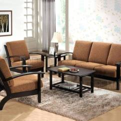 Fancy Sofa Set Design Royal Blue Sofas Designs For Hall White Living Room Charming Ideas Furniture