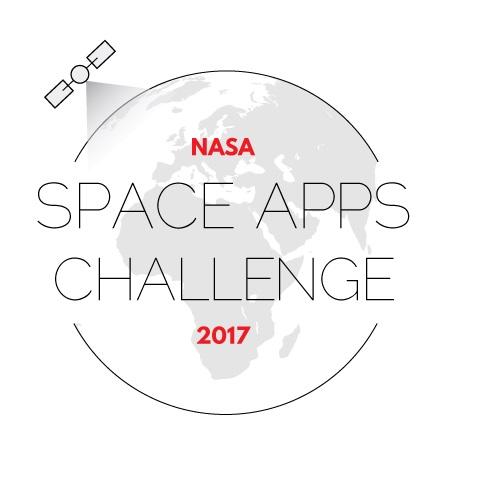 awomkenneth nasa space app
