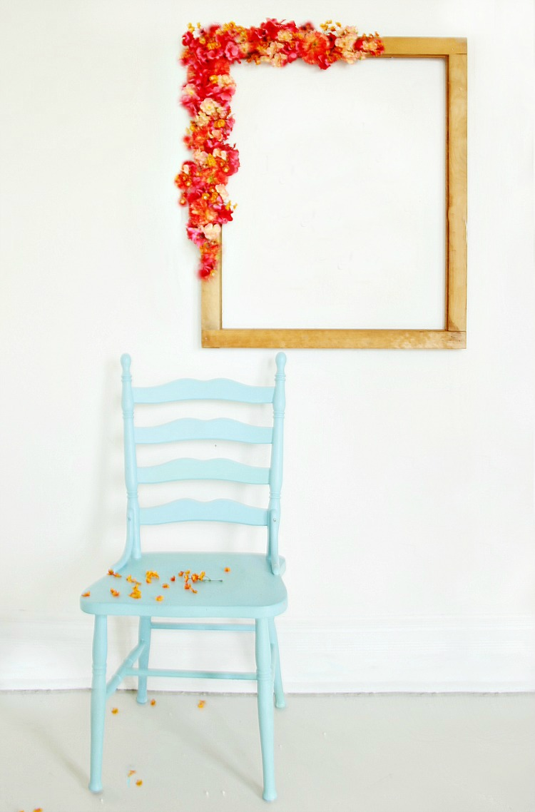 10 DIY Projects Perfect for Spring & Summer | awonderfulthought.com