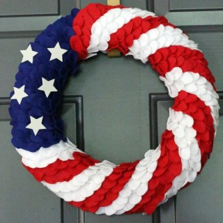12 Patriotic DIY Projects | MM #157