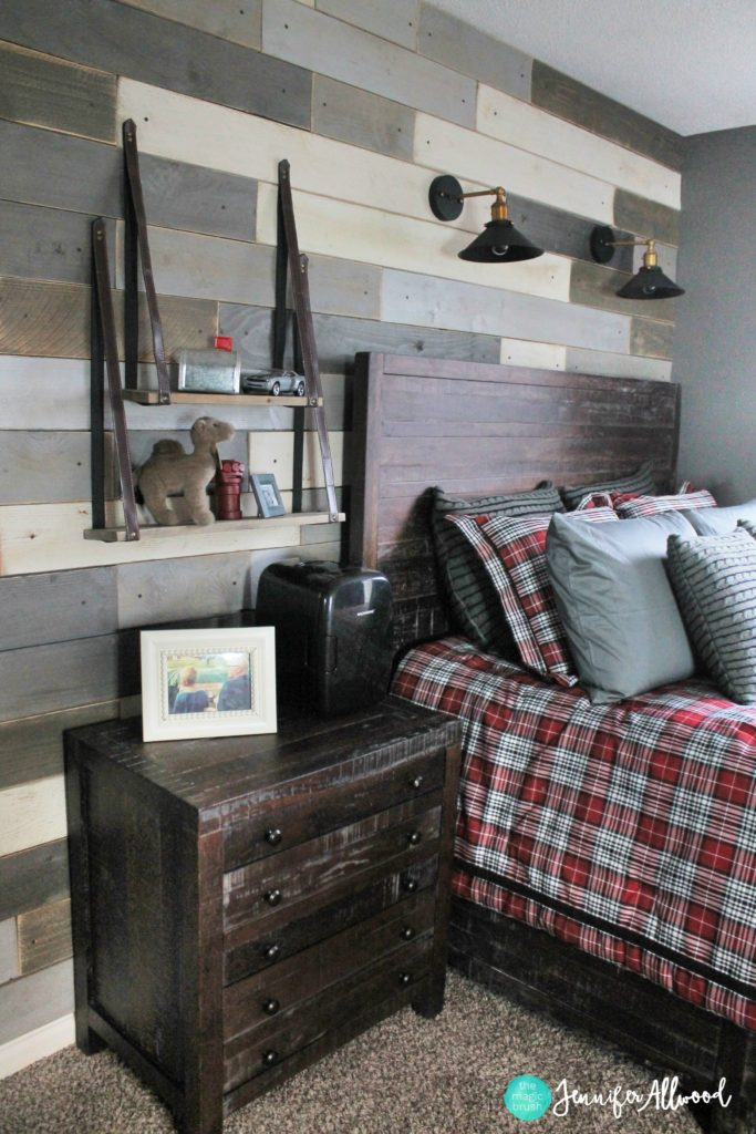 Farmhouse DIY Projects | awonderfulthought.com
