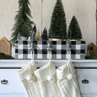 Simple Christmas Projects | MM #182