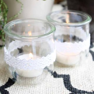 10 Easy Winter Decor Ideas #winterdecor #winterdecorations #winter #awonderfulthought
