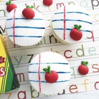 Back to School Ideas for Parents #backtoschool #backtoschoolsnacks #backtoschoolcrafts #backtoschooltips #backtoschoolorganization #awonderfulthought