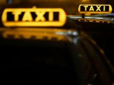 NIGHT_TAXI_1352129326158_322631_ver1.0_320_240