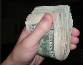 wad of cash 5