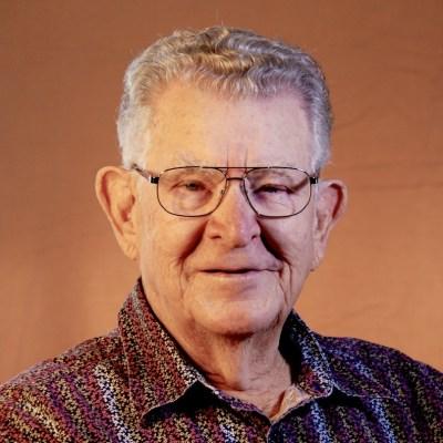 Don Hanley
