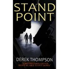 Stand Point - Derek Thompson