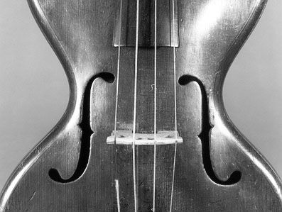 Music is sexy. My body is music. God help me play it long and strong!!! ...down Thorn.