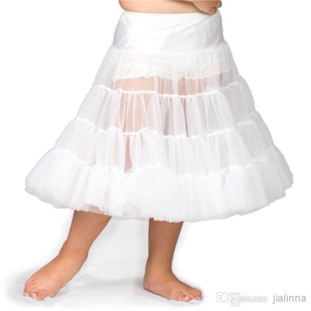 petticoat dancer