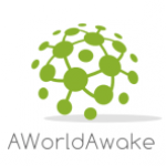 Group logo of Functional improvements, ideas, suggestions for the AWorldAwake website