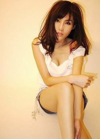 hui people of china