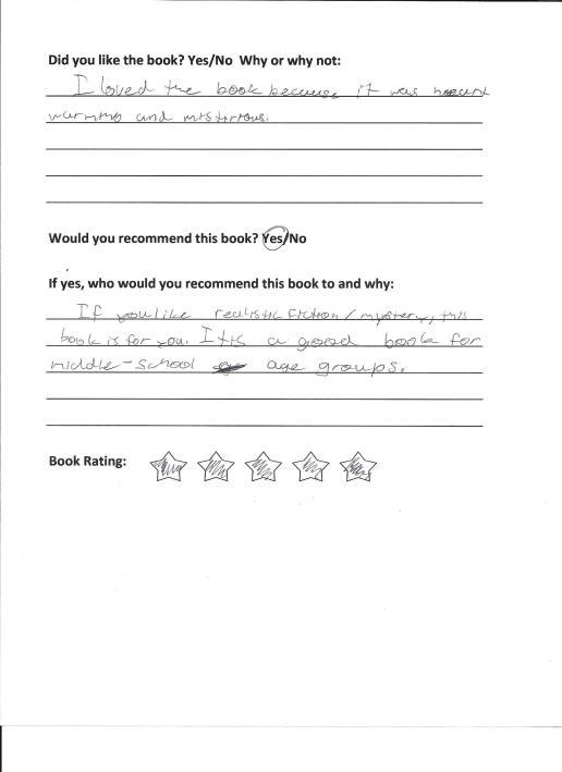 Alyssa review 1 pg2