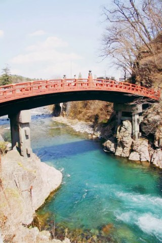 backpacking-japan-kirschblute-reiseroute-nikko