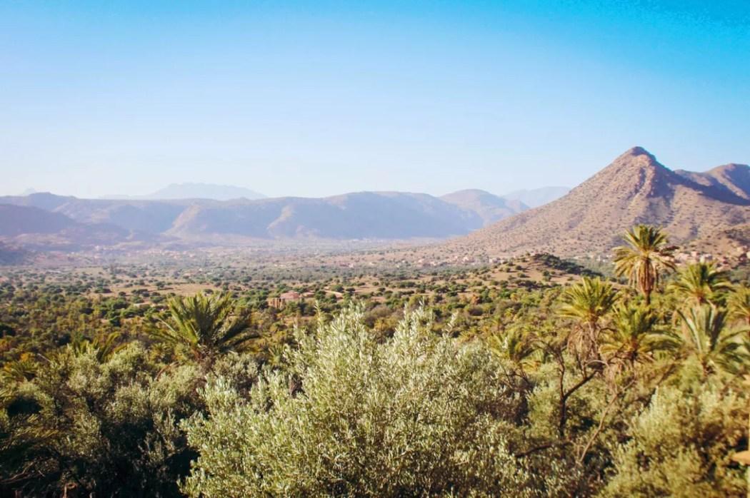 backpacking-marokko-tafraoute-panorama