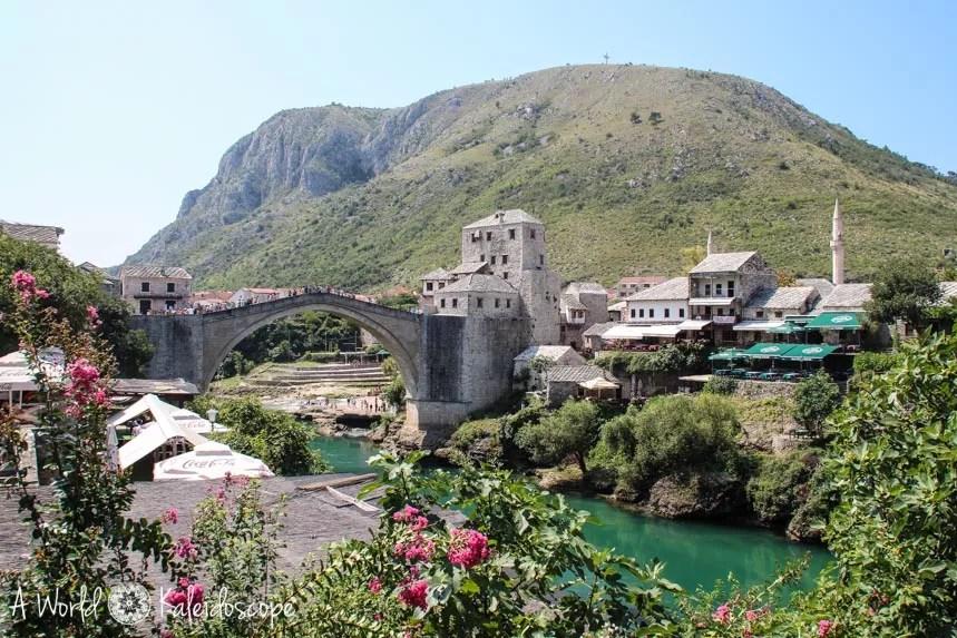 balkan-allein-als-frau-bosnien-herzegovina-mostar