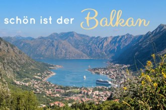 balkan-top-10-featured-fb