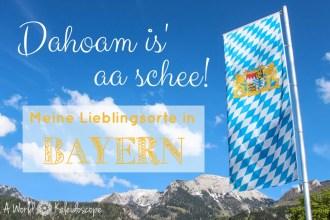 bayern-konigssee-featured