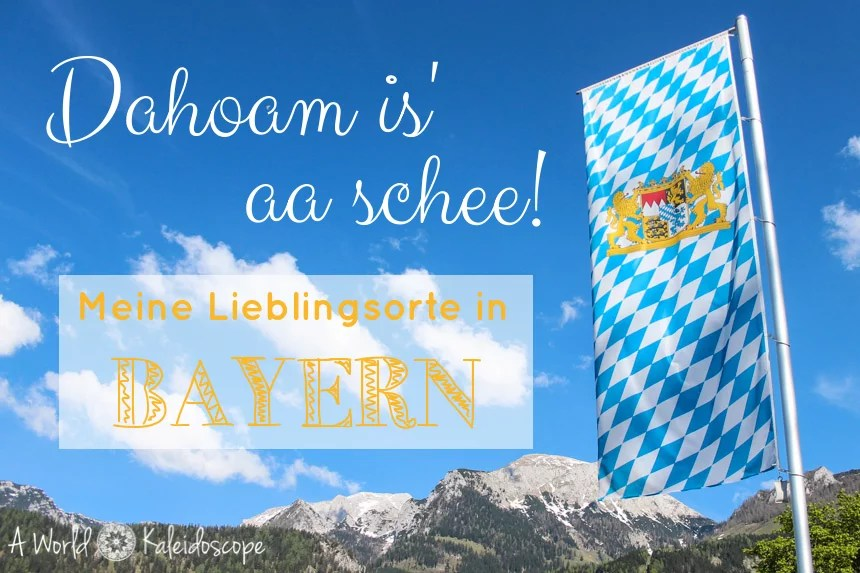 bayern-konigssee-featured