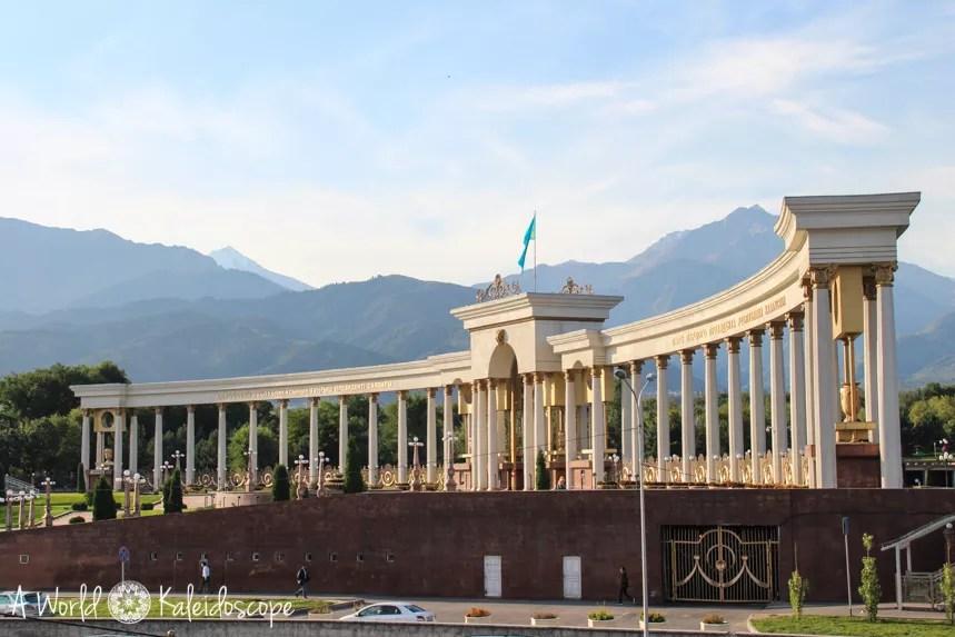big-almaty-lake-almaty-first-presidents-park