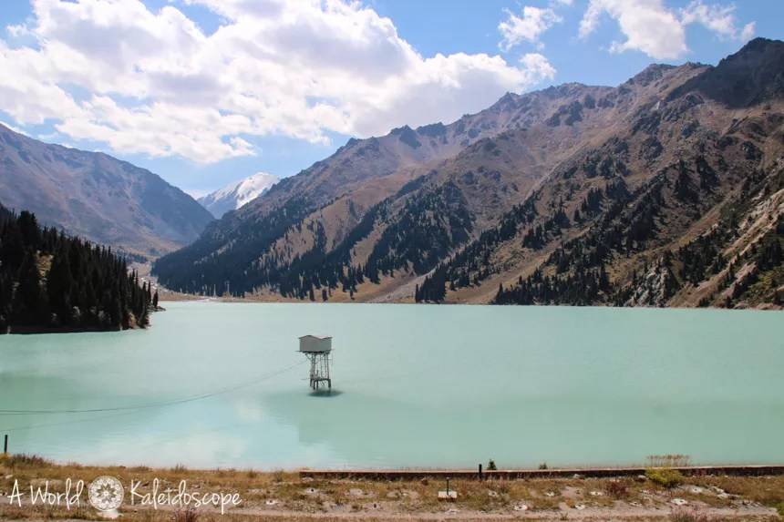 big-almaty-lake-dam