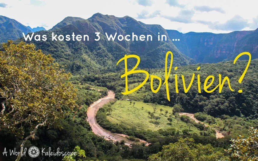 budget-bolivien-landscape-featured