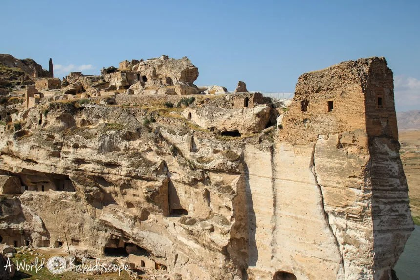 hasankeyf-kale-citadel-saray