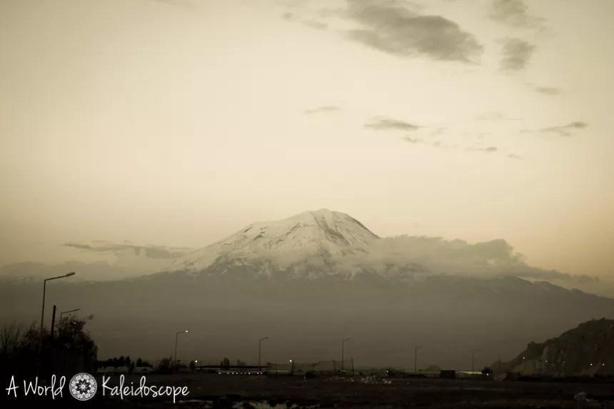 iran-border-ararat