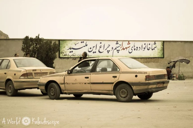 iran-border-turkey-taxi