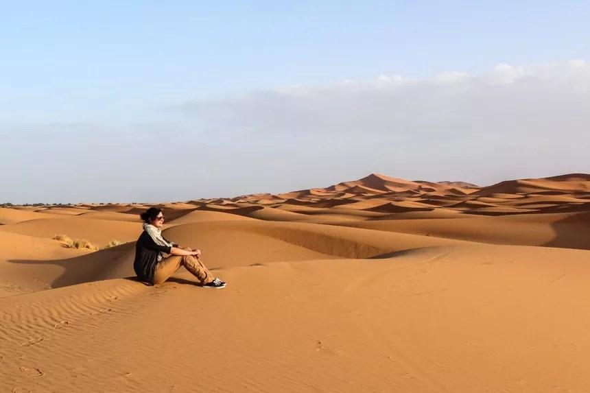 marokko-jana