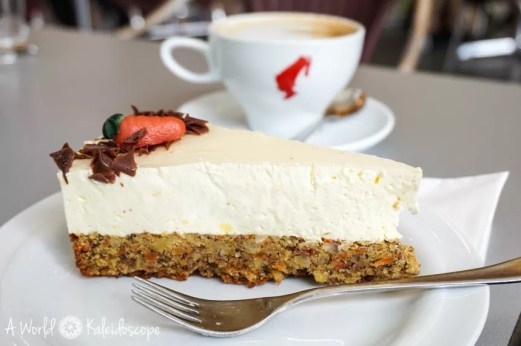 meran-tipps-Palmencafe