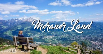 meran-tipps-featured