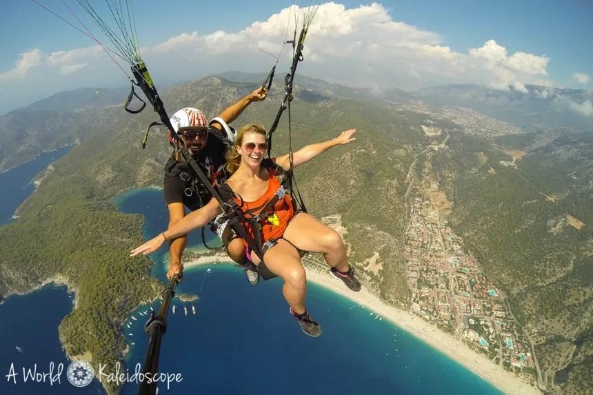 paragliding-oludeniz-blue-lagoon
