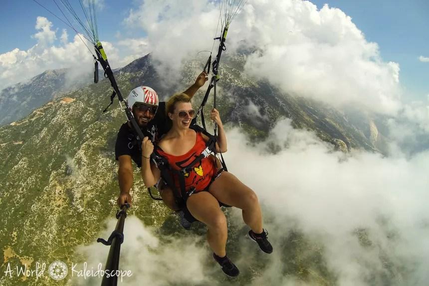 paragliding-oludeniz-sky-babadag-clouds