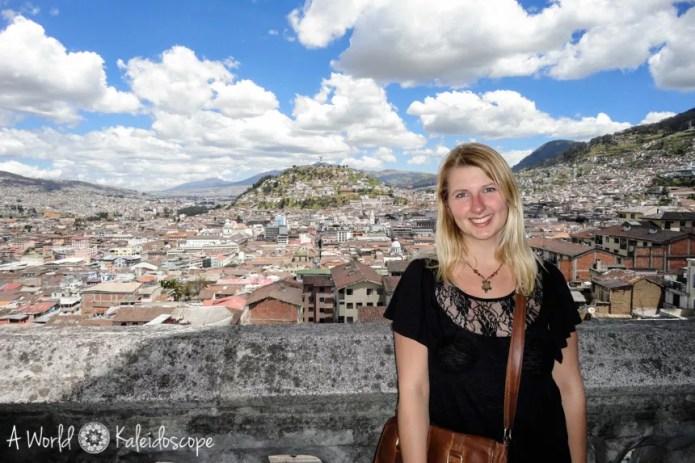 quito-top-sehenswurdigkeiten-basilica-del-voto-nacional