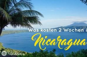 reisekosten-nicaragua-backpacking-budget-featured