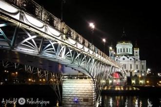 russland-visum-beantragen-moskau_erlöser_kathedrale_nacht