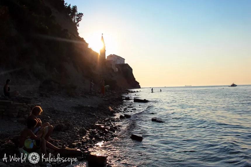 slovenia-best-of-piran-beach