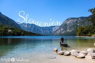 slowenien_ohne_mietwagen_highlights_bohinj_featured