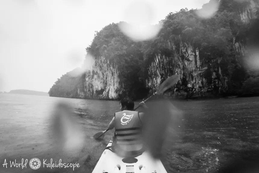 thailand-zur-regenzeit-kayak