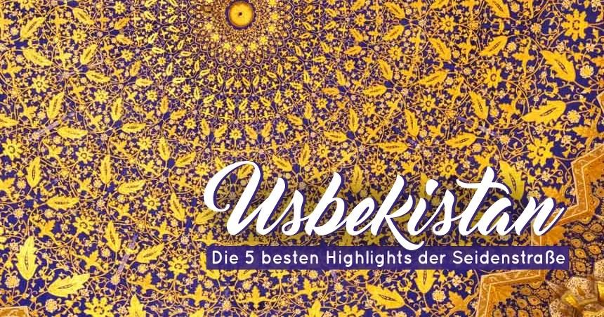usbekistan-highlights-featured-2