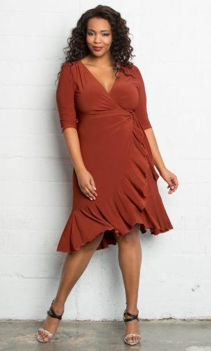 plus-size-wrap-dresses-1-wwdorg-062916_304x504 - A World of Dresses