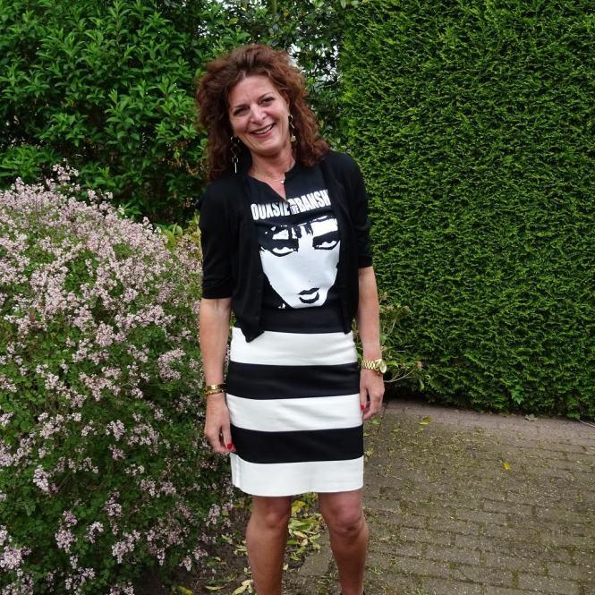 Nancy style