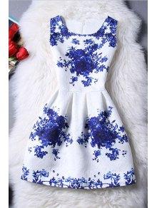 Zaful dress picks