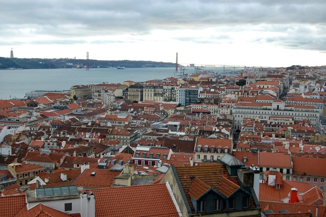 best things in Lisbon