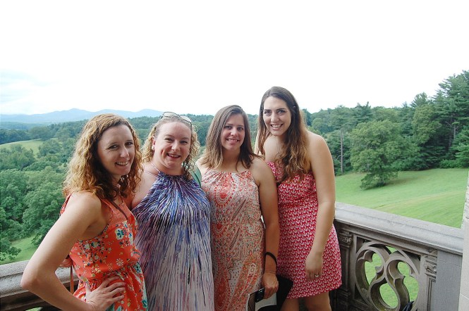bachelorette party-planning tips