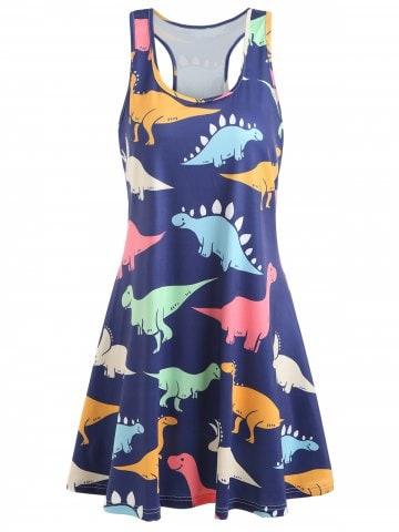 60546417e4 5 Dresslily spring dresses - A World of Dresses