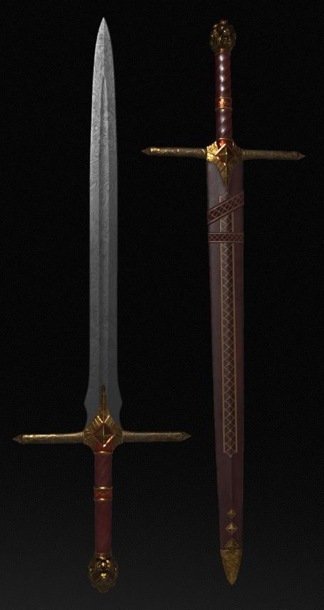 An image of Brighroar