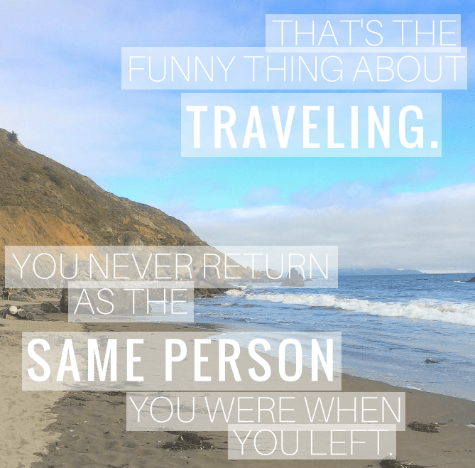 BIG Announcement_Travel Quote2