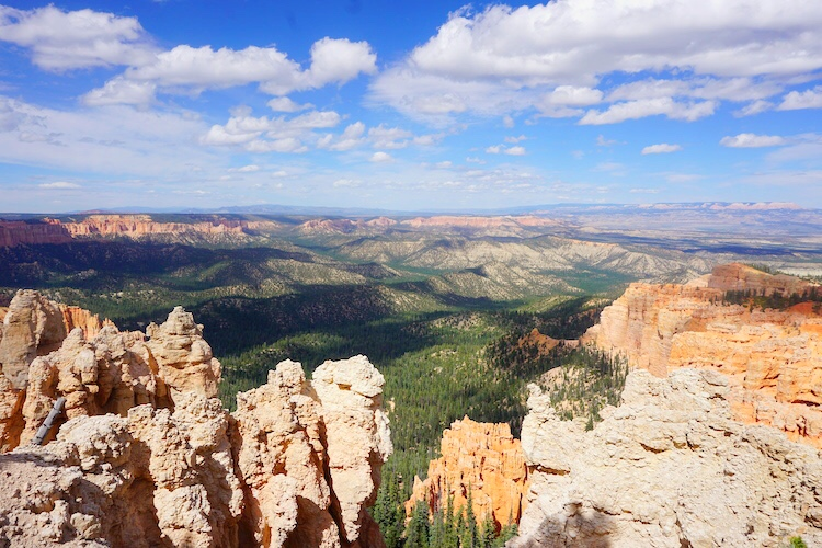 Bryce Canyon Photo Diary_Tips_14